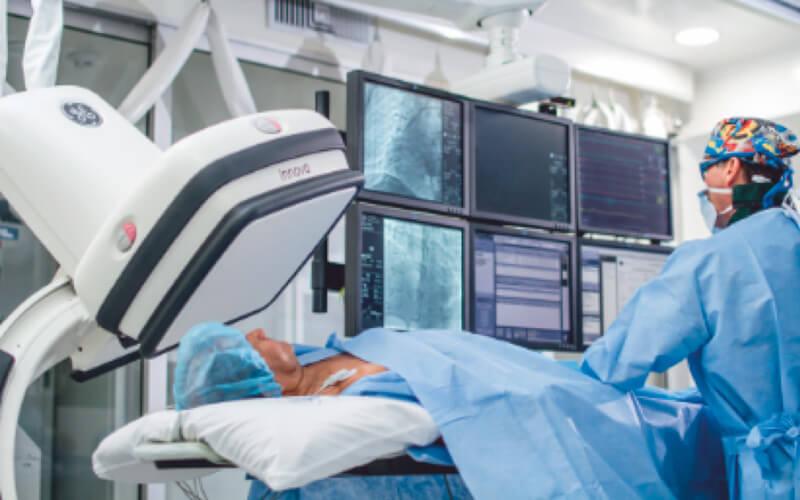 cardiovascular_hospital-05