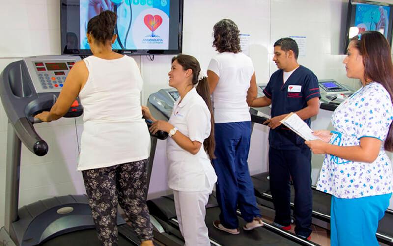 cardiovascular_hospital-07