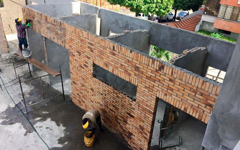 design-and-construction-04