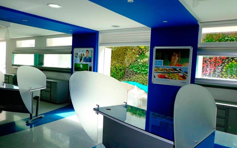 design-construction-offices