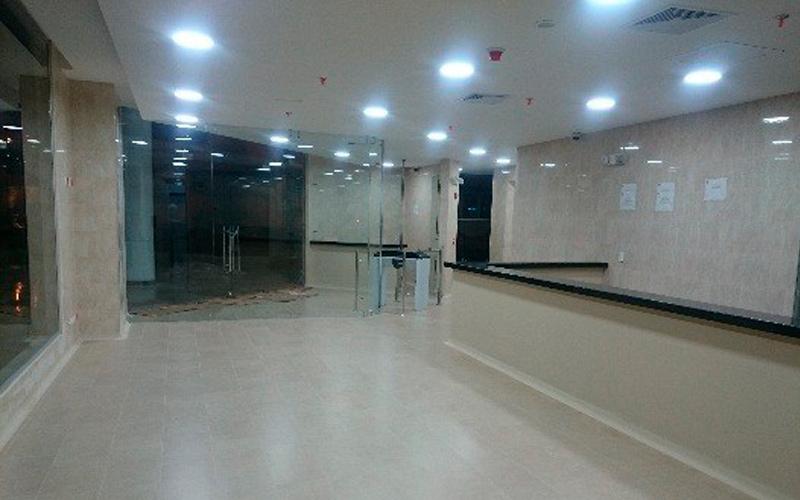 hotels-renovations-01