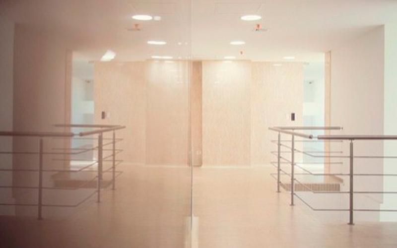 hotels-renovations-02