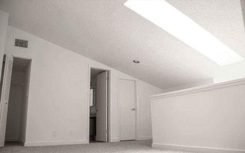 renovation-480-05